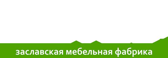 ZMFSHOP Logo